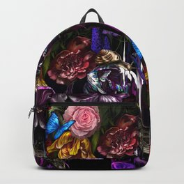 paradise.corrupt_section.D Backpack