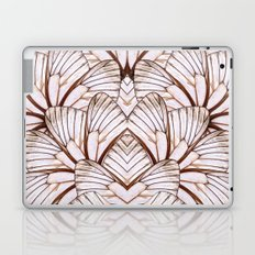 Butterfly seduction Laptop & iPad Skin