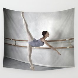 Penchee Wall Tapestry