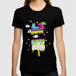 Happy Lolly T-shirt