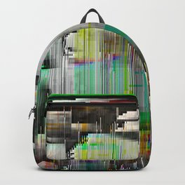 code life 2 Backpack