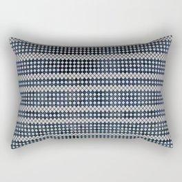 mosaic 8 Rectangular Pillow