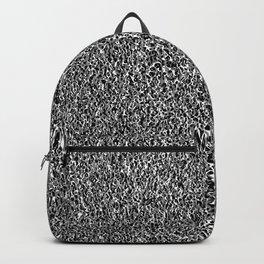 sponge Backpack