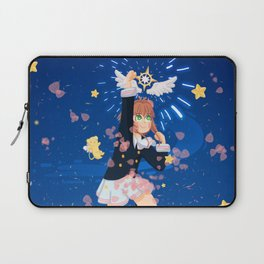 Release! Laptop Sleeve
