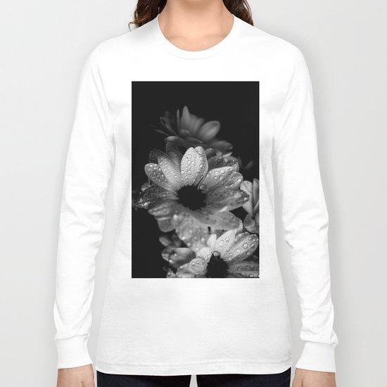 Secret love Long Sleeve T-shirt