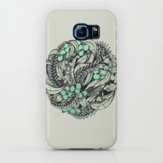 Circle II Slim Case Galaxy S7