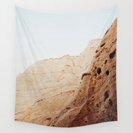 new mexico 2 Wall Tapestry
