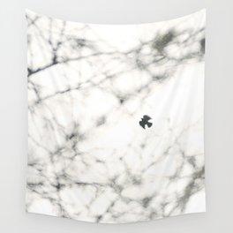 Freebirds iv - Freebirds Series Wall Tapestry