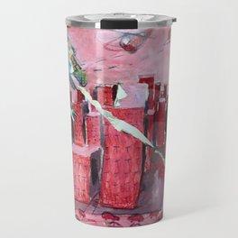 AdZilla Travel Mug