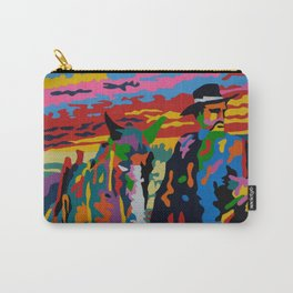 OSSO BUCCO 2 Carry-All Pouch