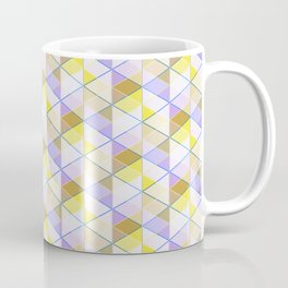 2332 Coffee Mug