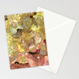 Garden #1 Stationery Cards