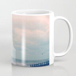Mar Coffee Mug