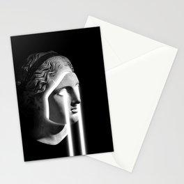 Luminance Stationery Cards