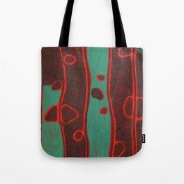 motif 01 Tote Bag
