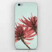 west coast iPhone & iPod Skins featuring West Coast Nature 2 by Leah M. Gunther Photography & Design