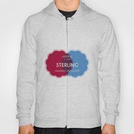 Designer Shirt Hoody