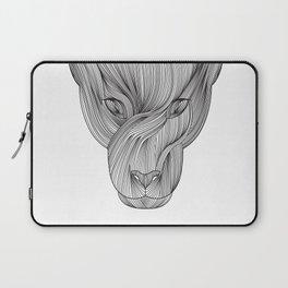 Boycott Laptop Sleeve