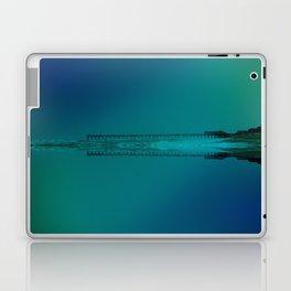 Confusion Laptop & iPad Skin