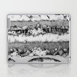 BigMac Laptop & iPad Skin