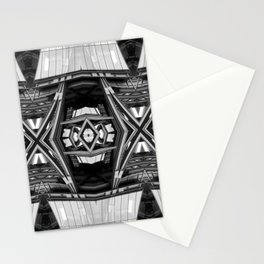 CLASS RING Stationery Cards