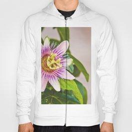 Flower 01 Hoody