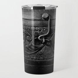 Fantine (Vintage) Travel Mug