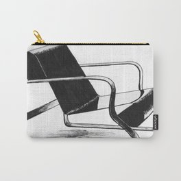 Aalto Chair Carry-All Pouch