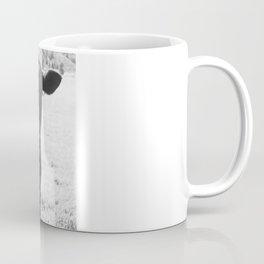 #113 Coffee Mug