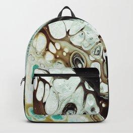 FLUID FIFTEEN Backpack