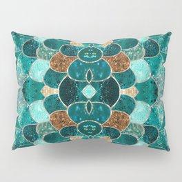 REALLY MERMAID Pillow Sham