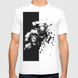 Cosmic Breakthrough T-shirt
