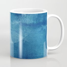 Star Composition III Coffee Mug