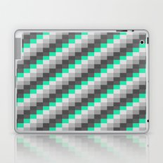 ChEcKeRbOaRd Laptop & iPad Skin
