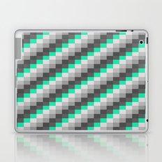 ChEcKeRbOaRd Laptop & iPad Skin