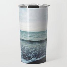 Sea Fold Travel Mug