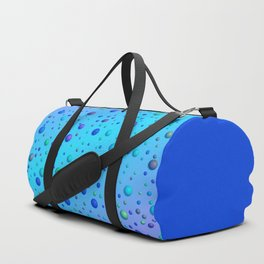 little dots -4- Duffle Bag