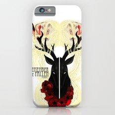 Remember the fallen Slim Case iPhone 6s