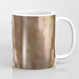 Woodie Coffee Mug