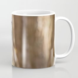 Woodie Coffee Mug