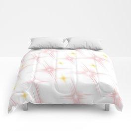 Twinkles Comforters