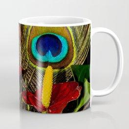 Birds Of A Feather 1 Coffee Mug