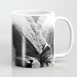 Taffeta Coffee Mug