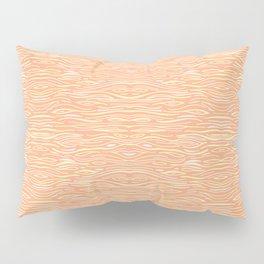 Paloma Sonora Pillow Sham