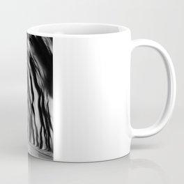 End of the tunnel Coffee Mug