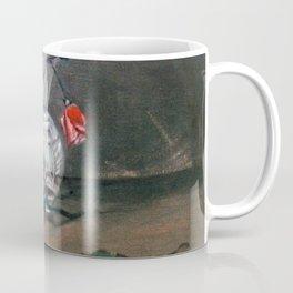 Bodegón/Natureza morta/Still life Coffee Mug