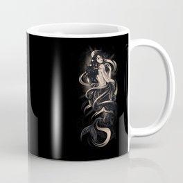 Sirena Drk Coffee Mug