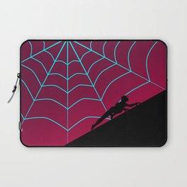 Spider Twilight Series - Spider-Gwen Laptop Sleeve