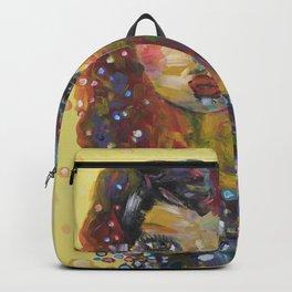 Ego Backpack