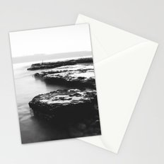 Water Moss Stationery Cards